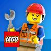 LEGO® Tower simgesi