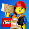 LEGO® Tower 圖標