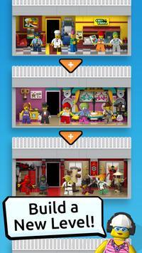 LEGO® Tower screenshot 15