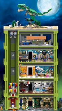 LEGO® Tower screenshot 20