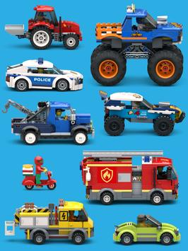 LEGO® Tower screenshot 12
