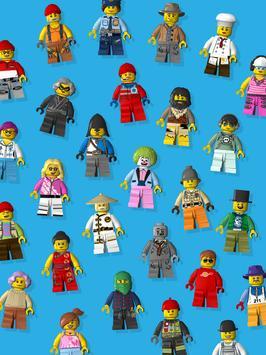 LEGO® Tower screenshot 7