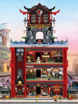 LEGO® Tower screenshot 9