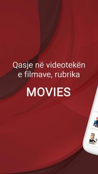 NimiTV screenshot 6