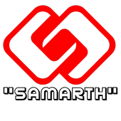 Samarth Online Training Application icon