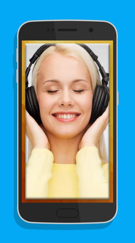 Musify pro free music download mp3 downloader   free iphone.