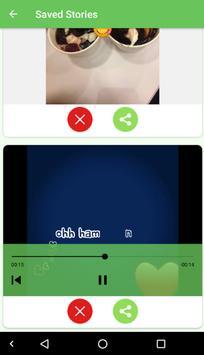 Status Saver Pro For WhatsApp screenshot 2