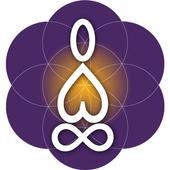 MYditation - Meditation für Entspannung & Schlaf icon