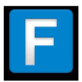Flip That Message! icon