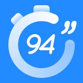94 Seconds icon