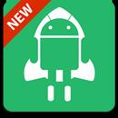 App Cleaner – Clean storage boost memory, hide app APK Android