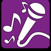 Kakoke icon