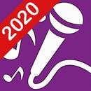 Kakoke - sing karaoke, voice recorder, singing app APK Android