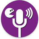 Voice changer sound effects APK Android