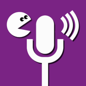 Voice changer sound effects v1.3.7 (Pro) (Unlocked) (8.62 MB)