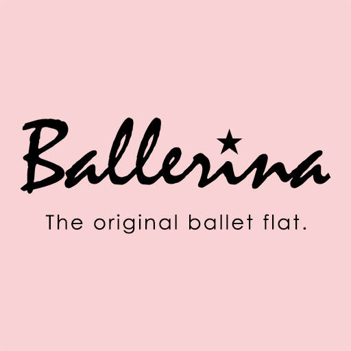 Ballerina芭蕾伶娜 品牌女鞋