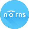 ikon Norns