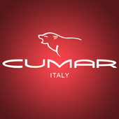CUMAR超人氣專櫃美鞋APP icon