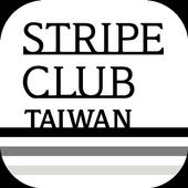 STRIPE CLUB TW icon