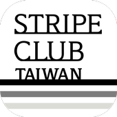 STRIPE CLUB TW icon