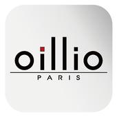 歐洲貴族oillio:休閒男裝 icon