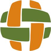 一籃子 icon