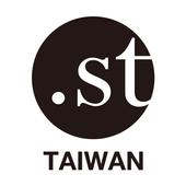 dot st TW icon