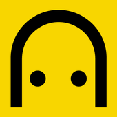 MobileHouse生活小舖 icon