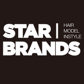 STARBRANDS icon