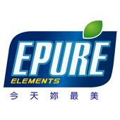 Epure恩普樂 icon