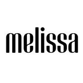 Melissa icon