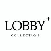 LOBBY韓系平價女裝 icon