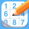 Sudoku icono