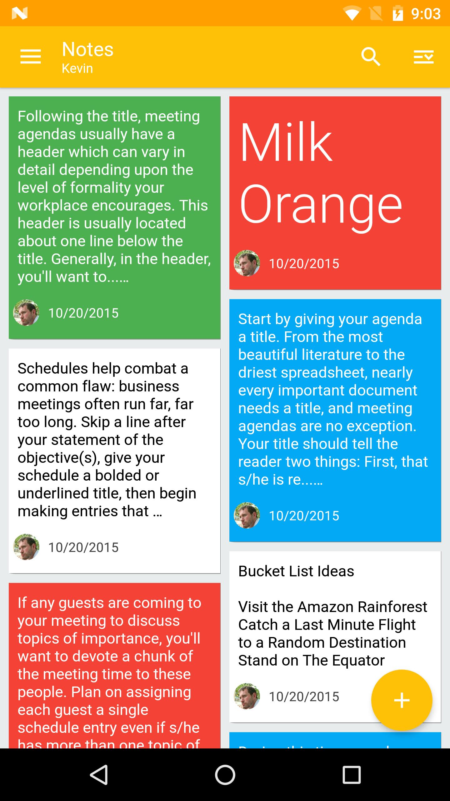 Nine Email Apk Unlocked
