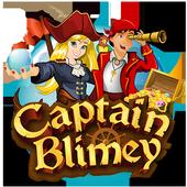 Captain Blimey icon