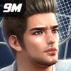 Tennis Slam icon