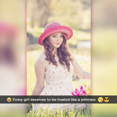Square Size Pic Editor - No Crop - Collage Maker APK Android