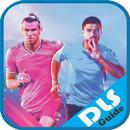 Tips Dream Winner League Soccer 20 APK Android