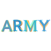 A.R.M.Y - game for BTS 圖標