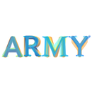 A.R.M.Y - BTS game collection APK Android