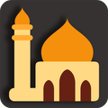 Muslim Daily: Athan, Namaz, Qibla, Hijri, Dhikr