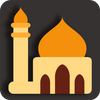 Muslim Daily アイコン