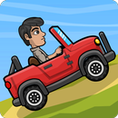 Hill Racing – Offroad Hill Adventure game APK Android