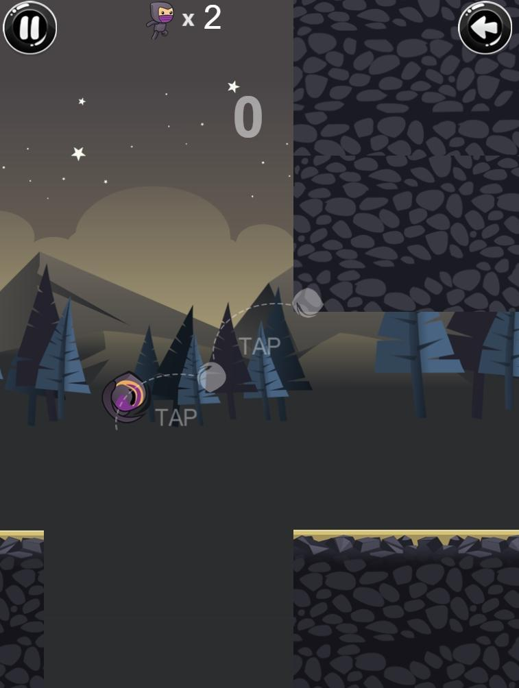 Ninja Games Pack for Android - APK Download