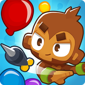 Icona Bloons TD 6