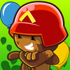 Bloons TD Battles 图标