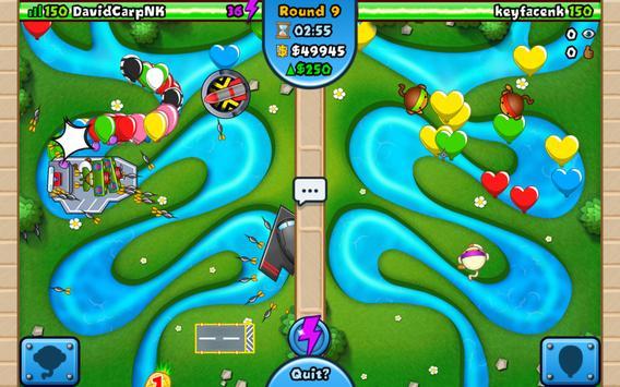 Bloons TD Battles imagem de tela 3