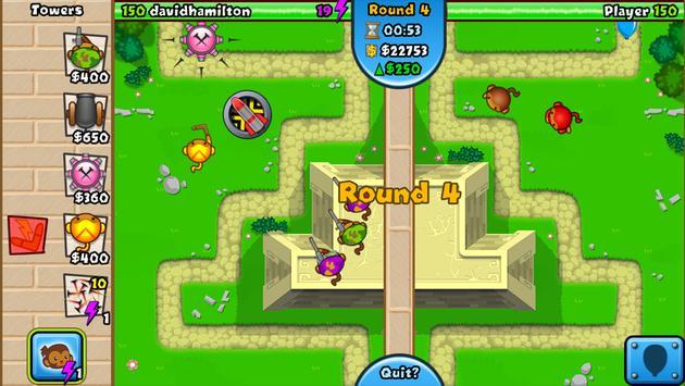 Bloons TD Battles imagem de tela 6