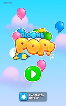 Bloons Pop! screenshot 12