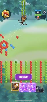 Bloons Pop! screenshot 2